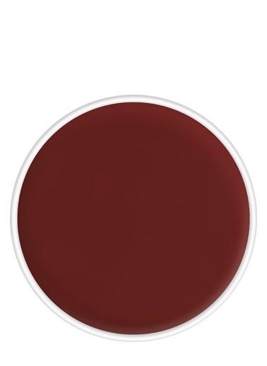 Kryolan Lip Rouge Classic Refill Bordo